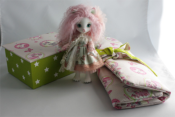 Couture de Melu - preview LDoll 2013 housse-stand p3 - Page 2 9871695745_b0797120b4_z