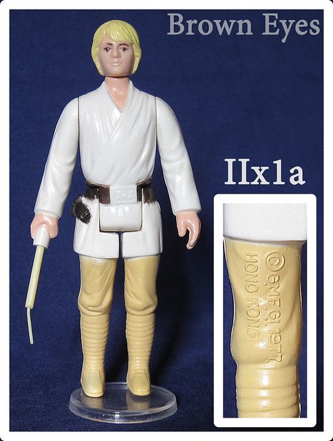The TIG FOTW Thread: Luke Skywalker (FARMBOY) - Page 5 10696747303_406c69c784_z