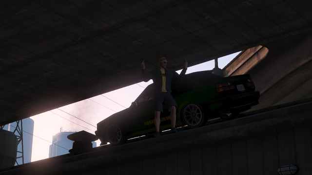 Get On My Level; Racing and Off-Roading[Club] - Page 9 12429201325_4e5e70c63a_z