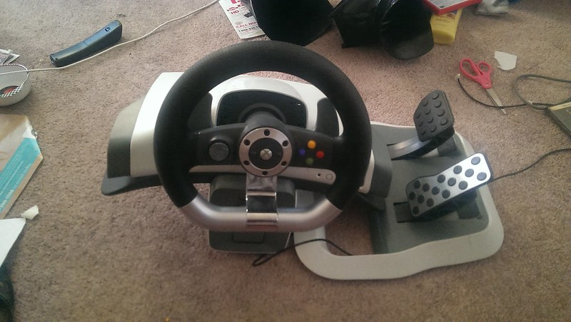 MS Wheel For Sale 11274846443_171417f06a_c