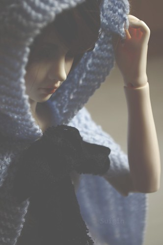 [Sweet Mania] Blue Ocean [Narae ft Jina Boy] P.28 9108791362_462a1fc059