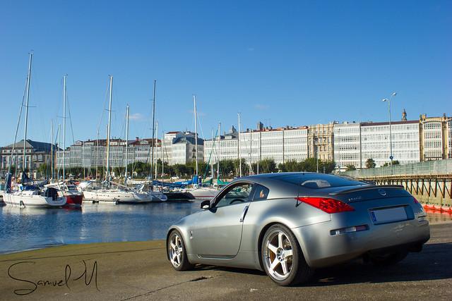 Mi hilo de fotos de coches - Página 3 10212560394_ecb49ac644_z