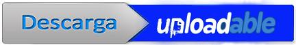 Windows XP Evo eXPecial v3 SP3 [Español] [Desatendido] [MULTI] 14928404259_1b983ede3d_b
