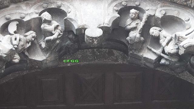 Marcolfo, Salomón y la Reina de Saba 14944461857_ffc48a7221_z