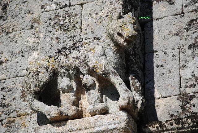 Marcolfo, Salomón y la Reina de Saba 15161314717_a754c0d6f5_z