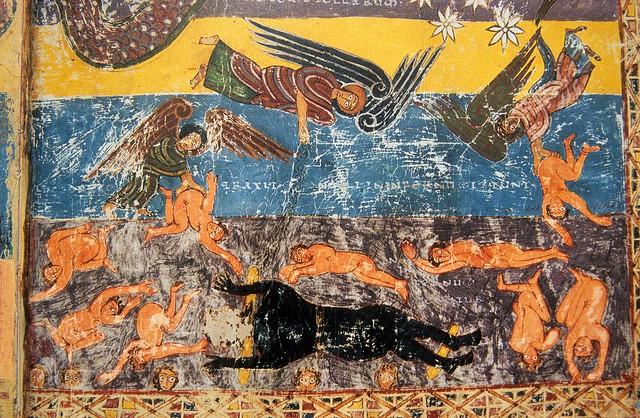 Marcolfo, Salomón y la Reina de Saba - Página 4 14331728045_3c48912fb1_z
