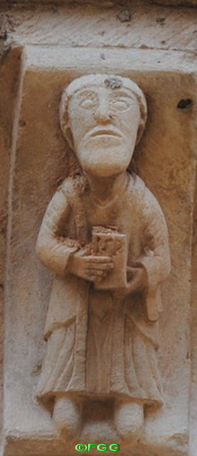 Marcolfo, Salomón y la Reina de Saba - Página 2 15506493042_40a047f429_z
