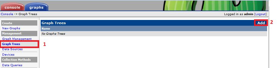 Giao thức SNMP trong việc giám sát hệ thống mạng & phân tích wifi 15337004399_ddaeec182b_o