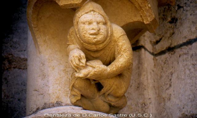 Marcolfo, Salomón y la Reina de Saba - Página 3 15417096547_df00a48cc9_z