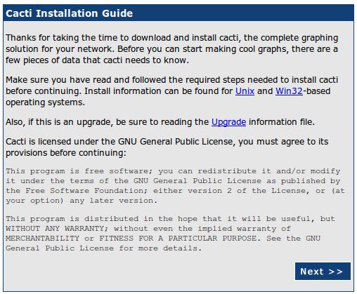 Giao thức SNMP trong việc giám sát hệ thống mạng & phân tích wifi 15523509782_9aa10d1dcf_o