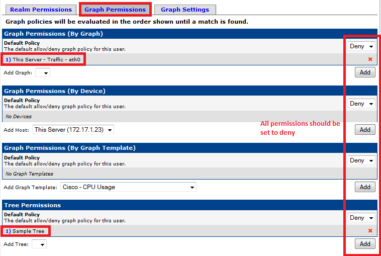 Giao thức SNMP trong việc giám sát hệ thống mạng & phân tích wifi 15337243828_f149235cc7_o