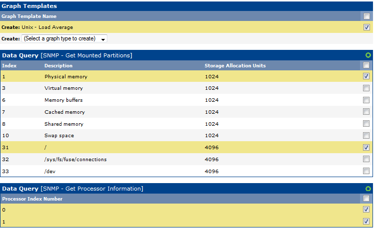 Giao thức SNMP trong việc giám sát hệ thống mạng & phân tích wifi 15337298377_93932614e4_o