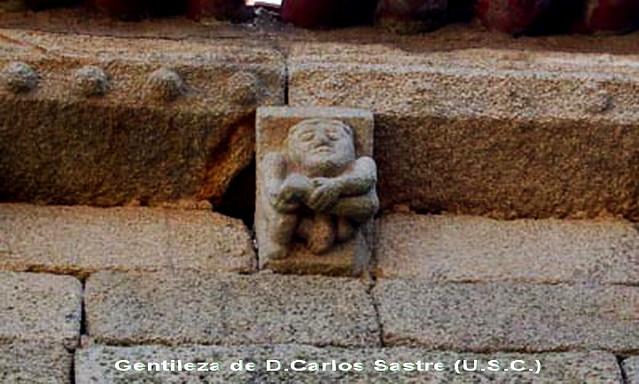 Marcolfo, Salomón y la Reina de Saba - Página 3 15417097257_88c66e6520_z