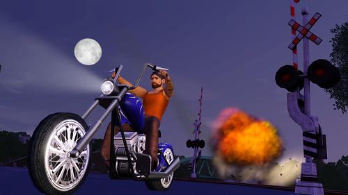 Les Sims™ 3 : Ambitions - Page 4 4659492413_7c65916d11