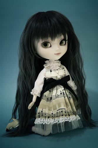 [Pullip, J-Doll, Momoko, Hujoo, Blythe, MH, etc.] 011/0 p8 ! 4482075794_e9d0b5f311