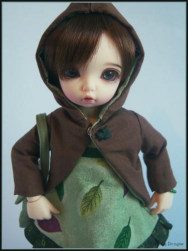 Bienvenue chez les elfes & co (topic fourre-tout) - Page 12 4322633593_b792c54e34