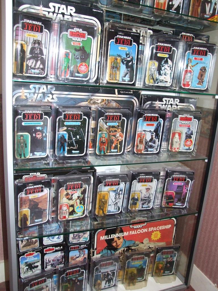 Pete's Vintage Collection 4337749072_caf501434d_b