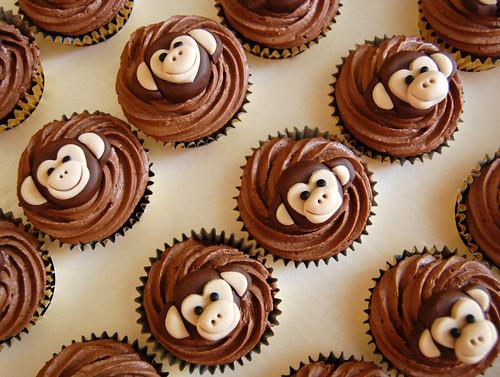 Happy Birthday, howler monkey! 4628969620_ef596ae130