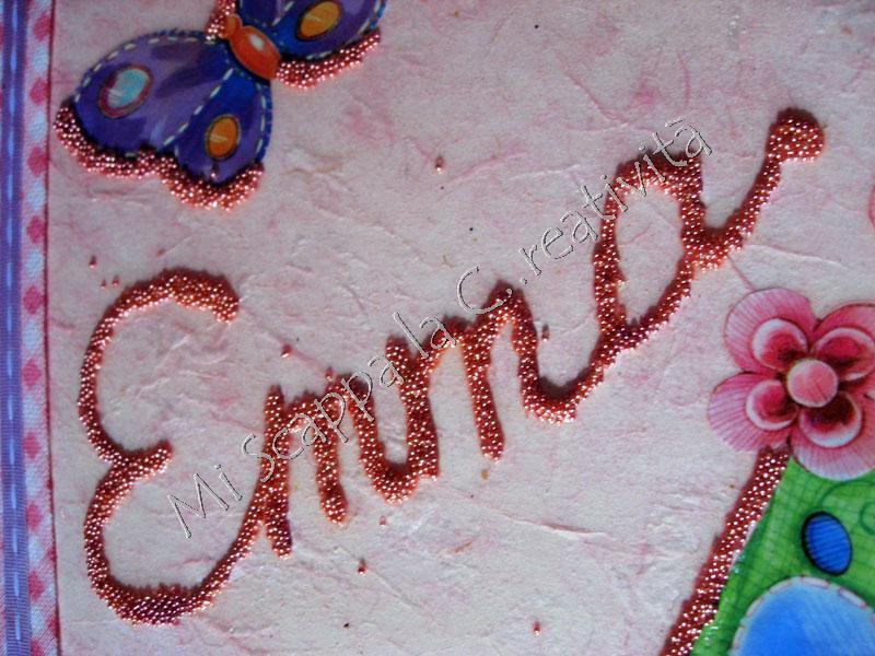 Album per Emma 4696191719_c74fcdcae5_b