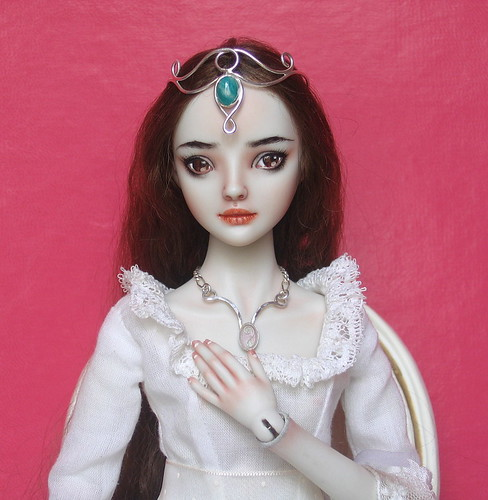 Nouvelles photos, page 13 [Enchanted Doll] - Page 12 4432258750_833fe21041