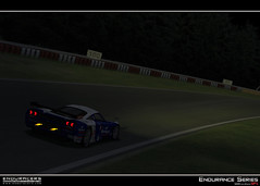 Endurance Series mod - SP1 - Talk and News (no release date) - Page 6 4450076853_992c54cee5_m