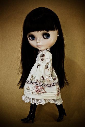 [Pullip, J-Doll, Momoko, Hujoo, Blythe, MH, etc.] 011/0 p8 ! 4517736679_382c8e5ee6