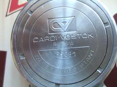 vostok - cardi-vostok 4239805995_fb65ce29d0_m