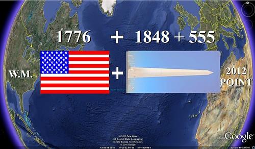 America, Antiochus, Antichrist, 555, 666... 4407173708_9ff6076c8a