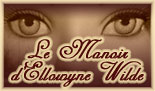 Demande d'Inscription au Manoir d'Ellwoyne 4710577372_b35b7a0eee_o