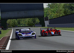 Endurance Series mod - SP1 - Talk and News (no release date) - Page 6 4450204224_7daf7e2a02_m