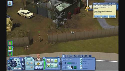 Les Sims™ 3 : Ambitions - Page 4 4643974345_4fcbc3e6c6