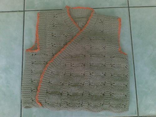 đan đồ cho Baby (huongman) - Page 2 4267991701_c01cc99499