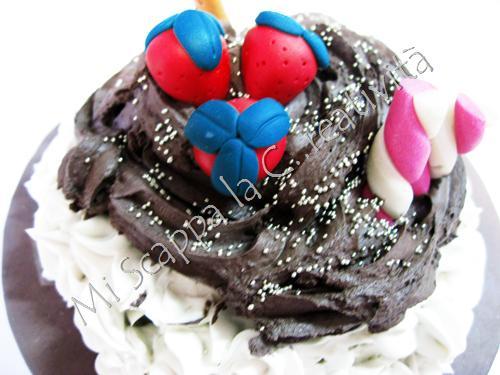 Una vagonata di dolci!!! 4483036051_ffbc5a7efa_o