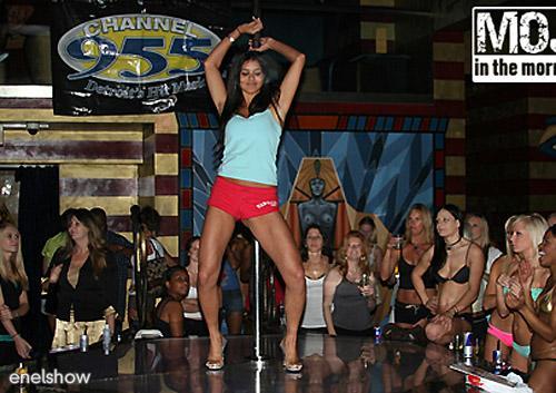 Rima Fakih (USA 2010) - Page 10 4617234145_f0d6932c8e_o