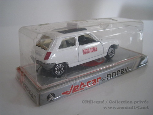 [renault_5] Ma Collection de 5... 4489110211_6cf042d510