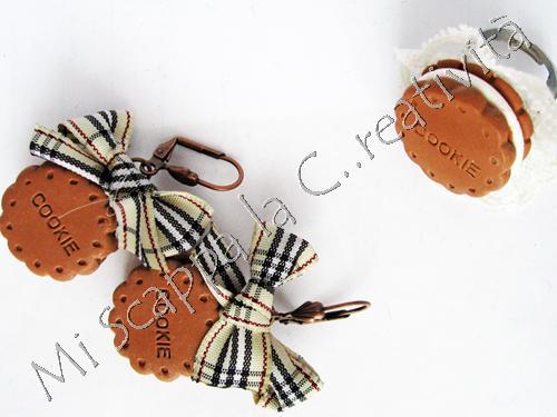 Cookies jewels 4551539363_1e1c4b7a0f_o