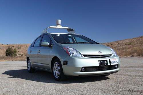 Pilotage automatique de véhicules routiers 5123080415_9ce02d4d01