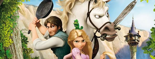 Rapunzel- Neu verföhnt: Gewinne eines von drei Fanpaketen zum Film! 5163269323_46f49b8487_b