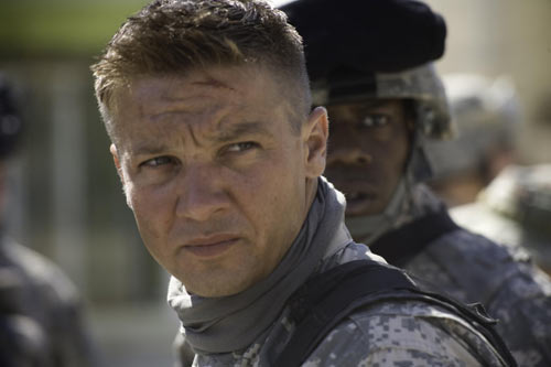 [Movie] The Hurt Locker (2009) - (OSCAR) 4405934607_1f1898e4c5_o