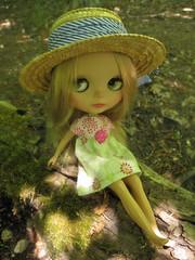L world - Annie ma Middie Nelly Nibble p12 (23/04) - Page 4 4638092635_e1e0023f35_m