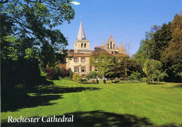 Najlepše katedrale sveta - Page 2 4649415903_59c5426154_z