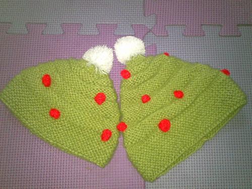 đan đồ cho Baby (huongman) 4214134677_eb1f7afe61