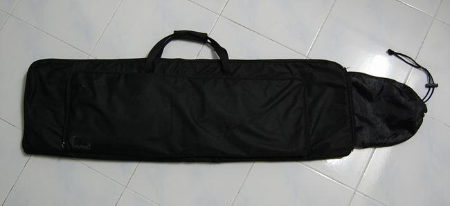 Bilik barang military totis 4250561365_55c81a9f01_o