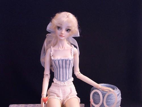 Amaranthe [Enchanted Doll, résine] 5155005446_4e6d6746a7