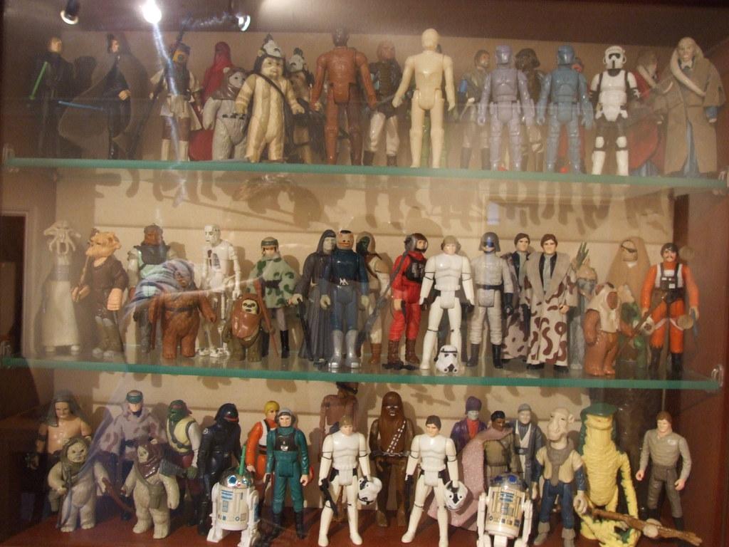 Pete's Vintage Collection 4337041281_51b67c07c6_b