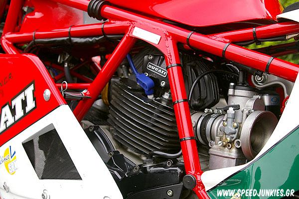 Ducati Deux soupapes - Page 6 4408177003_d71d2dc5d3_o