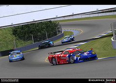 Endurance Series mod - SP1 - Talk and News (no release date) - Page 6 4447971412_010026fbab_m
