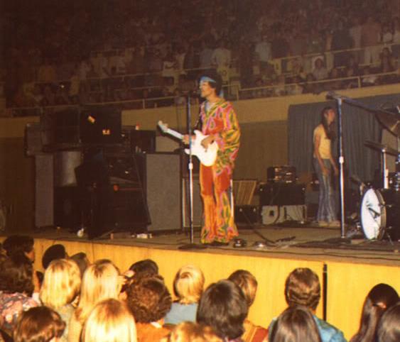 Honolulu (International Center) : 1er août 1970 4524909395_07e9d4d55b_o