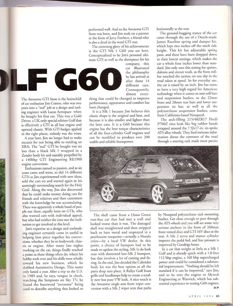 ALL VW VINTAGE - Page 2 4317021763_32612cdd68_b