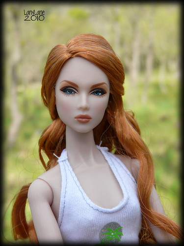 [INTEGRITY TOYS - FASHION ROYALTY] Eden 4531331781_ff9c57a90c